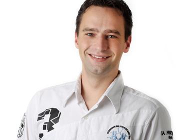 Jürgen Kielbassa